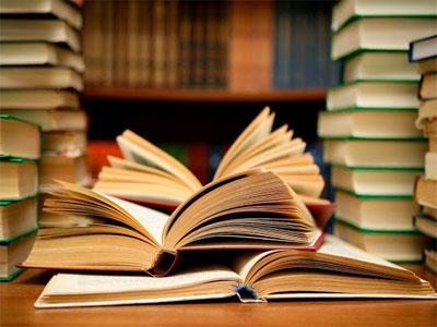 Βιβλία - Βιβλιοπωλείο Ροζ Πάνθηρας