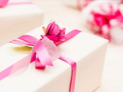 Είδη Δώρων - Βιβλιοπωλείο Ροζ Πάνθηρας