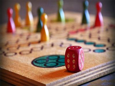 Παιχνίδια - Βιβλιοπωλείο Ροζ Πάνθηρας